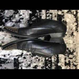 Dolce Vita Shoes - Dolce Vita Target oxfords
